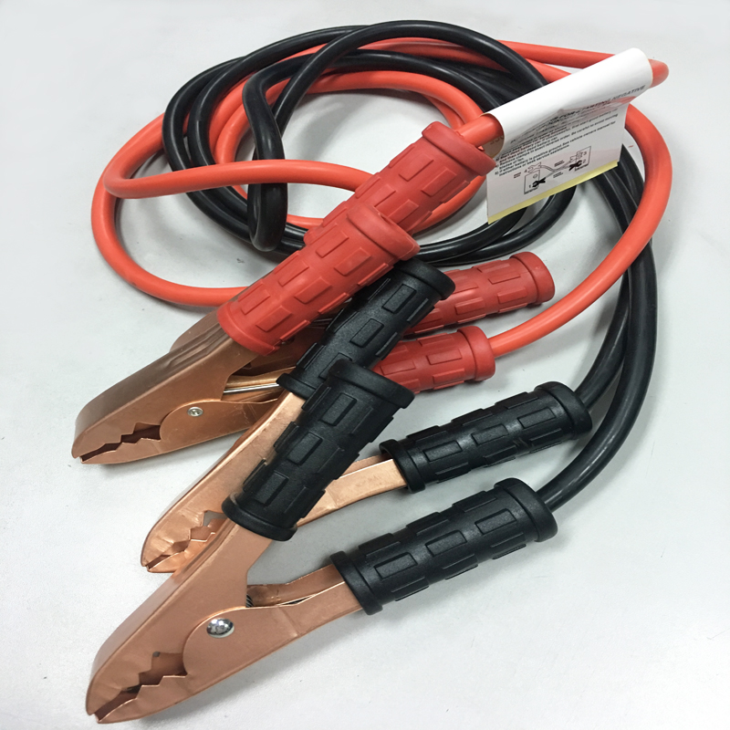 BOOSTER CABLE-B03 -pihdit
