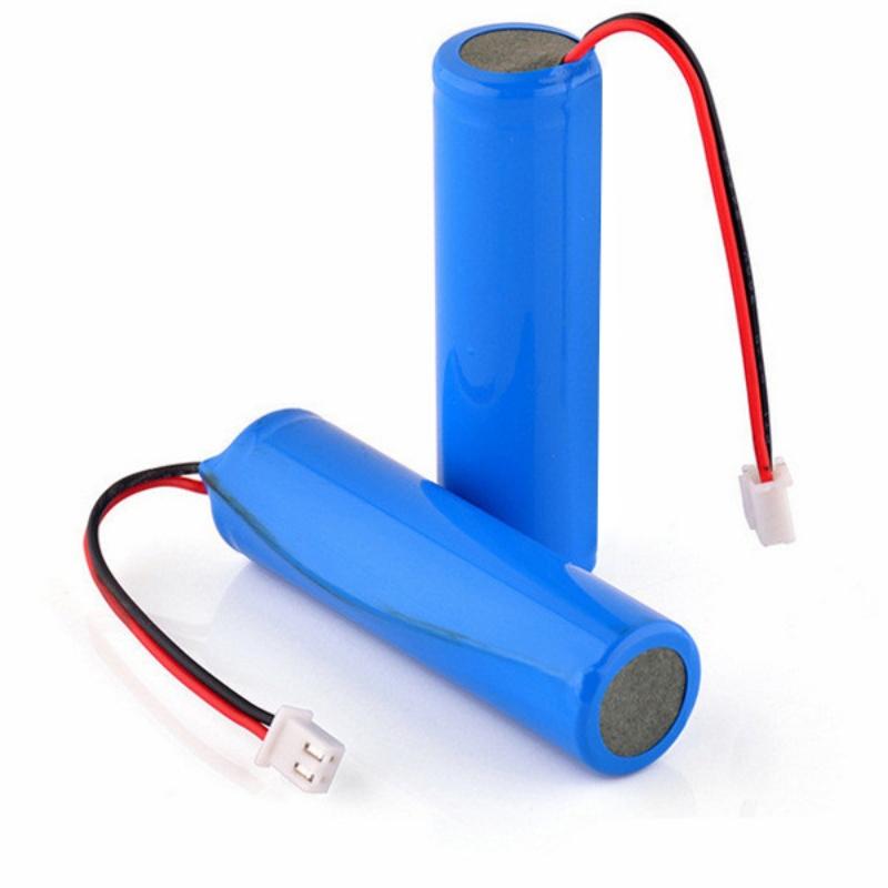 Kannettavan litium-akun energian varastoinnin hätäsovellus