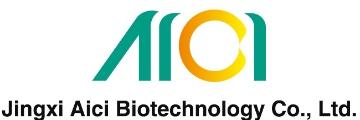 Jiangxi Aici Bio-technology Co., Ltd.