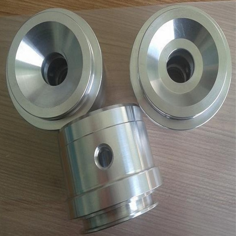 CNC-työstöosat 003