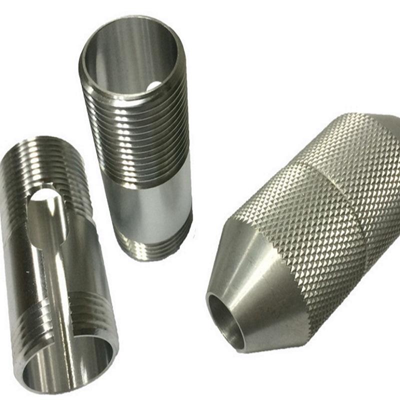 CNC-työstöosat 013