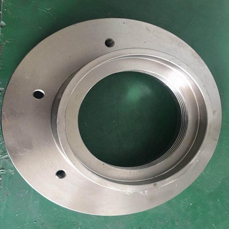 CNC-työstöosat 014