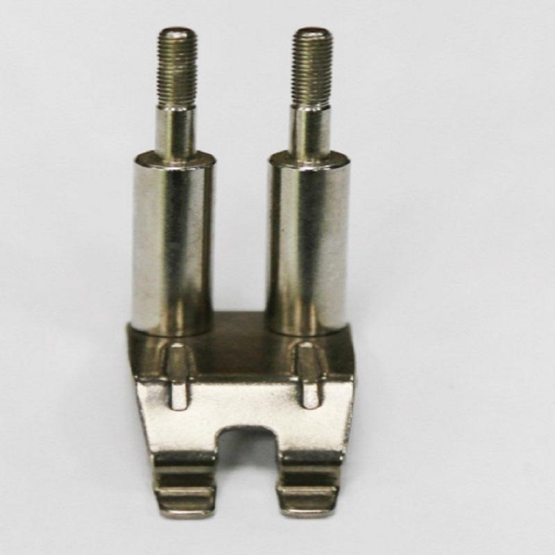 CNC-työstöosat 016