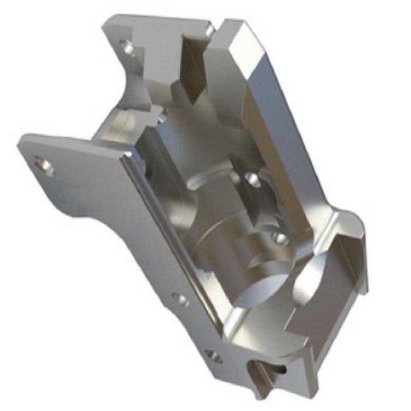 CNC-työstöosat 022