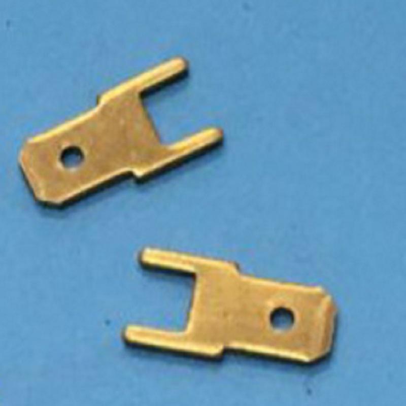 metallileimausosat 002