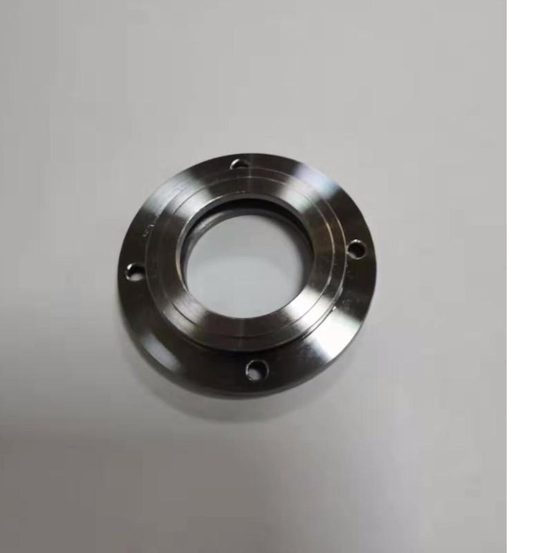CNC-sorvausosat
