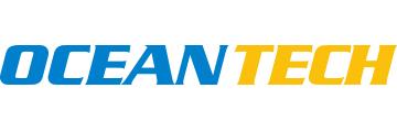 Shenzhen Oceantech Electronics Co.,ltd