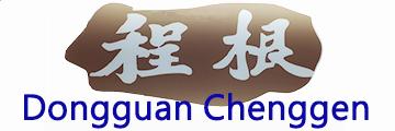 Dongguan Chenggen Import&Export Co.,Ltd