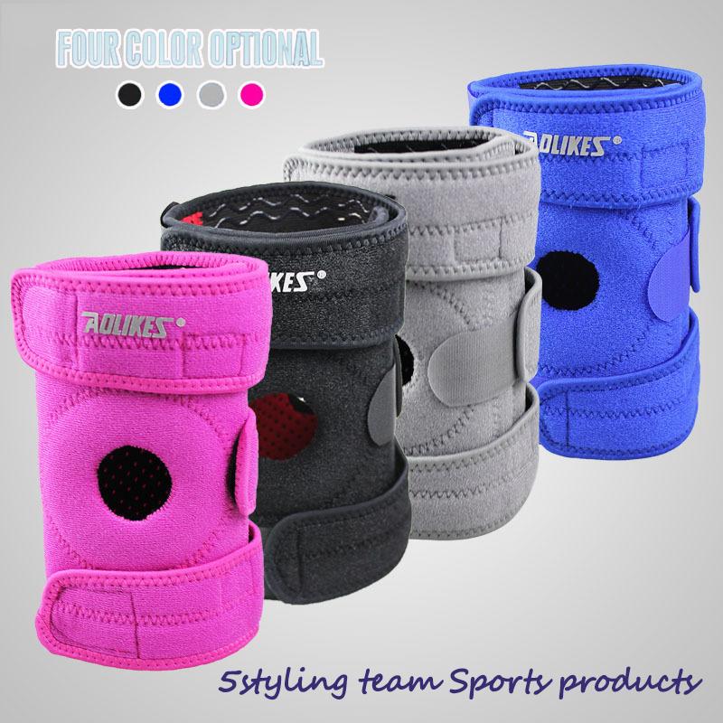 Sports antichild polvilumpio, ulkovuorikiipeily, pyöräily, kunto, koripallo, polvilumpio, jalkojen suojaus, urheilu, suojavarusteiden valmistajat tukkuhintaan