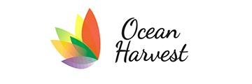 Ocean Harvest Sportswear Co.,Ltd