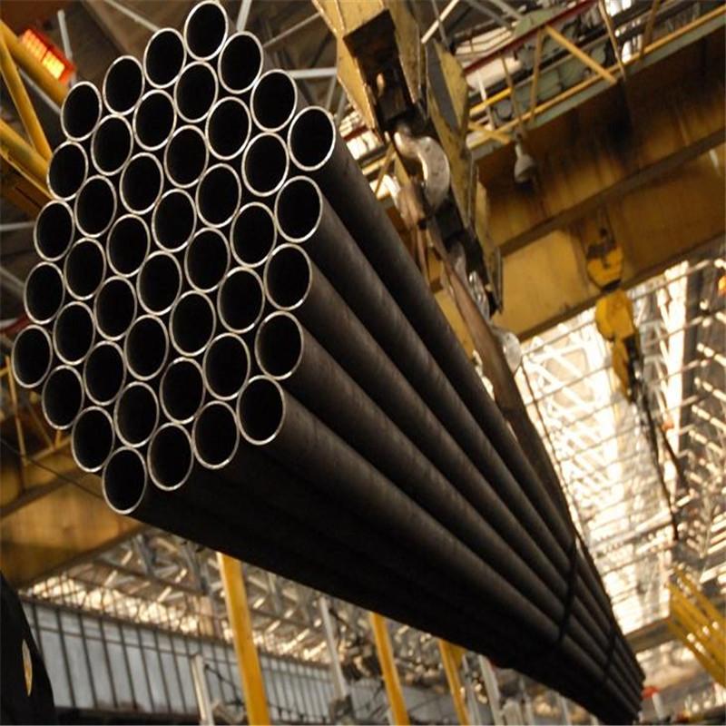 Miten korkean paineen hiilikuitukomposiitti kaasupullot tehtiin?